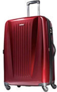 Samsonite Omnilite Luggage Collection