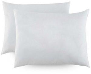 JCPenney Home Standard 2-pk. Pillows