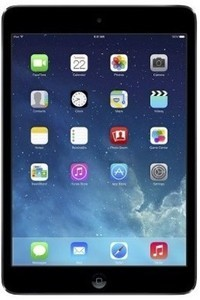 Apple iPad Mini 16GB Wi-Fi + $80 Gift Card
