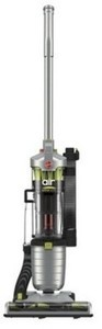 Hoover Air Ultra Lite Bagless Upright Vacuum