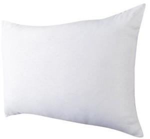 Standard Room Essentials Plus Pillow