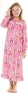 All Sleepwear for Girls, Boys, Toddlers, and Infants