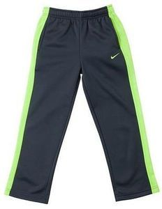 Boys' Nike Fleece Pants