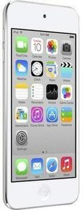 Apple iPod Touch 16GB 5th Generation