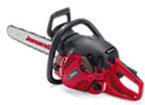 Jonsered 16in. 45CC CS2245 Chain Saw