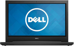 Dell Inspiron 15 3000 Series Touchscreen Laptop Computer w/ AMD A6 Processor