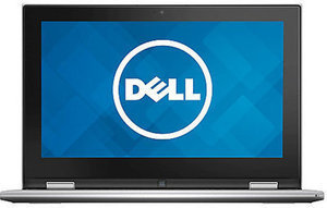 "Dell Inspiron 11 3000 Series 11.6"" Laptop w/ 4GB Mem + 500GB HDD"