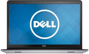 "Dell Inspiron 14 5000 Series 14"" Laptop w/ 8GB Mem + 1TB HDD"