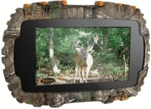 Wildgame Innovations Wildgame Handheld Card Viewer