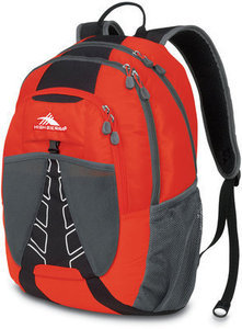 High Sierra and Portal Day Packs
