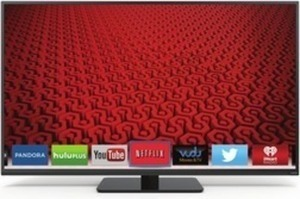 "Vizio 65"" 1080p 120Hz LED HDTV D6501-B2 - Thursday"