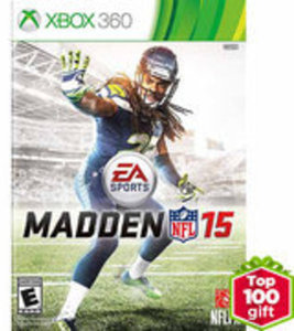 Madden NFL 15  - Thursday
