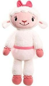 "Select 28"" Plushes - Thursday"