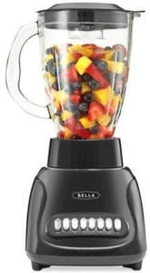 Bella 14298 12-Speed Blender (After Rebate)