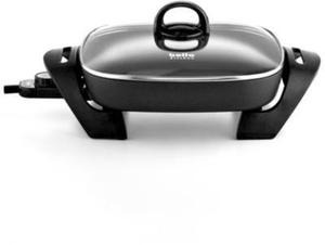"Bella 13820 12"" X 12"" Electric Skillet (After Rebate)"