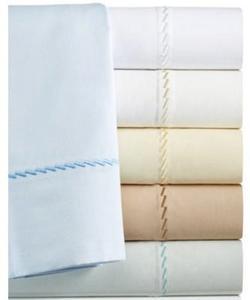Brighton 770 Thread Count 6 Piece Sheet Set