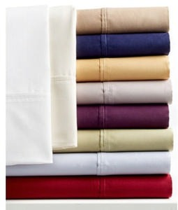 Prescott 600 Thread Count Sheet Set