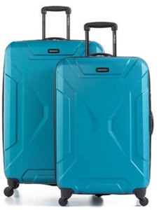 All Samsonite Luggage
