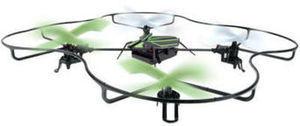 Drone 4Q Pro