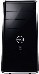 Dell Inspiron 660 Intel i5 Desktop w/ 8GB RAM & 1TB HDD