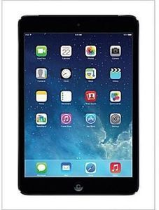 Apple iPad Mini 2 16GB w/ Wifi