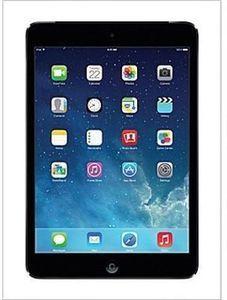 Apple iPad Mini 2 16GB w/ Wifi