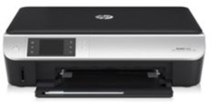 HP Deskjet DJ2544 Wireless All-in-One Printer
