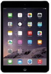 iPad Mini 2 w/ Retina 32GB