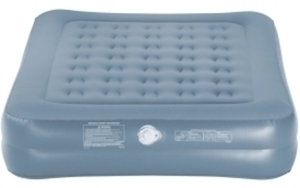 AeroBed Queen Double High Air Bed