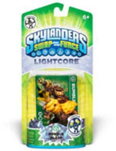 Skylanders Core Characters