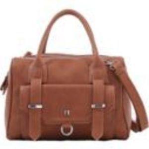 Emperia Concealed-Carry Handbags