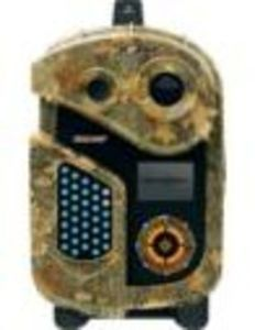 Spypoint Smart 8 Trail Camera
