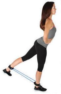 Bollinger Fitness Adjustable Hand Grip