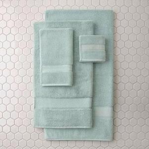 Better Homes and Gardens Thick and Plush Bath Towel