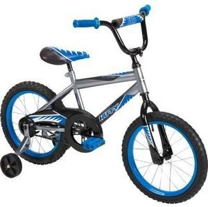 Bikes At Academy Sports Pro Thunder quot Bicycle