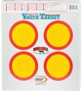 Morrell Perfect 300 Foam Target