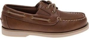 Austin Trading Co. Kids' Offshore Boat Shoes