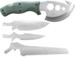 Old Timer Switch-It Multi-Blade Knife Set