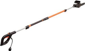 Remington Electric Pole Saw