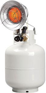 Mr. Heater Tank-Top Propane Heater