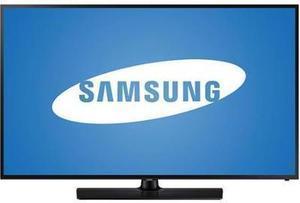 """Samsung 58"""" 1080p LED Samrt HDTV - UN58H5202"""