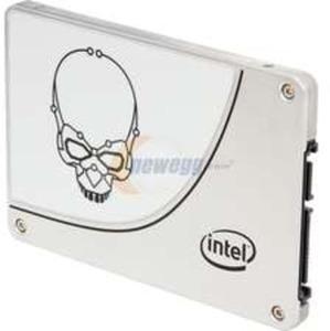 Intel 730 Series 240GB SSD + Free Gift