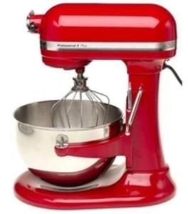 KitchenAid 5Qt Pro Plus Series Stand Mixer