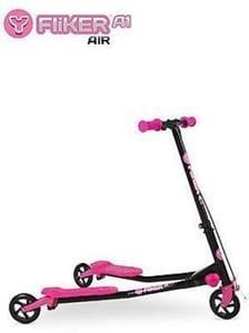 Fliker A1 Air - Pink Scooter