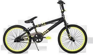 "Huffy Decay 20"" BMX Men's Bike"