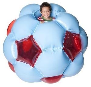 Kenscott Giga Ball