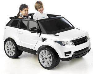 Range Rover Sport 12 Volt Powered Ride On