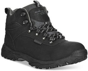 Weatherproof Jackson Hiker Boots
