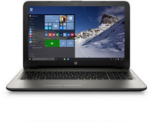 "HP 15.6"" Laptop 15-ac147cl , Intel Core i3-4005U, 8GB Memory, 1TB Hard Drive, Windows 10"