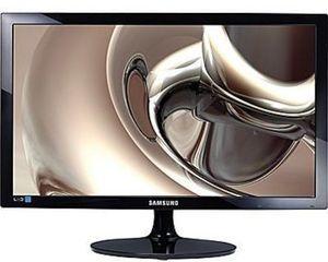 """Samsung True 24"""" Monitor"""